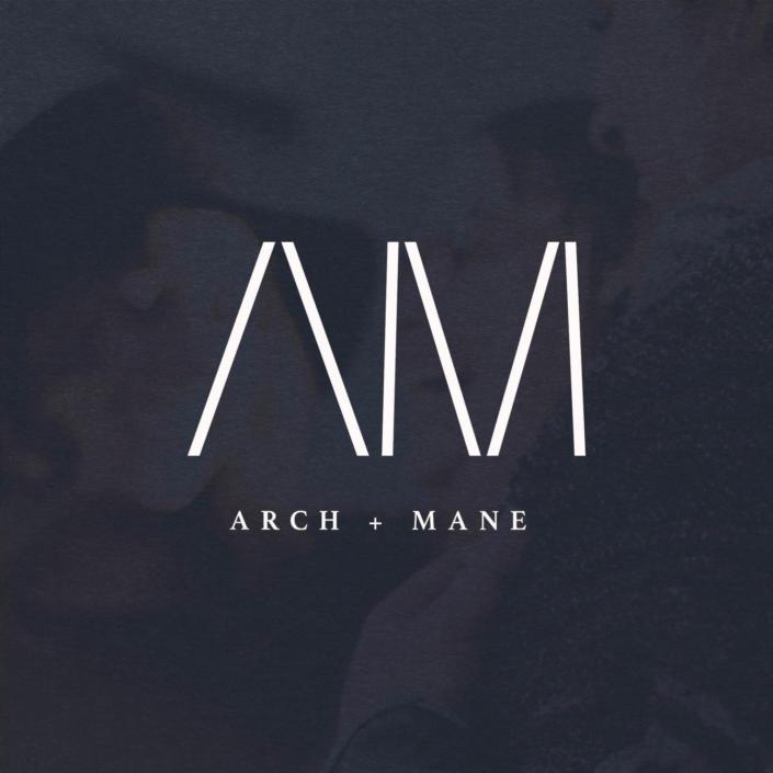 Archand Mane Social Posts4
