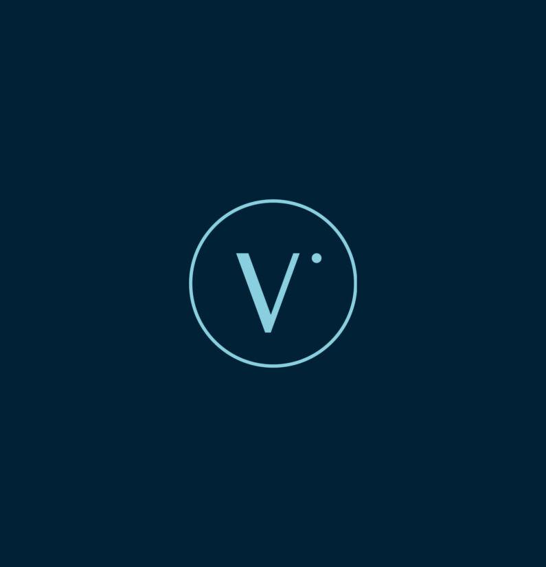 Vero01