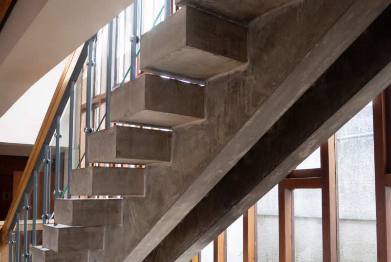 Forty Two Studio Exports 35 201485 stairs