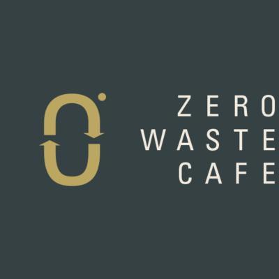 Foodstory Zero