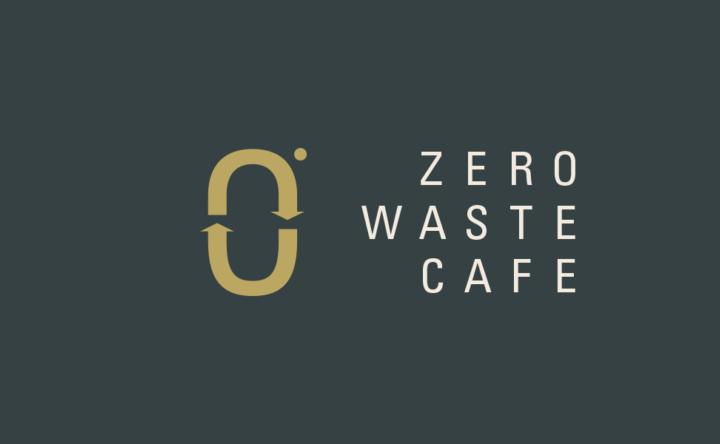 Foodstory Zero hero image