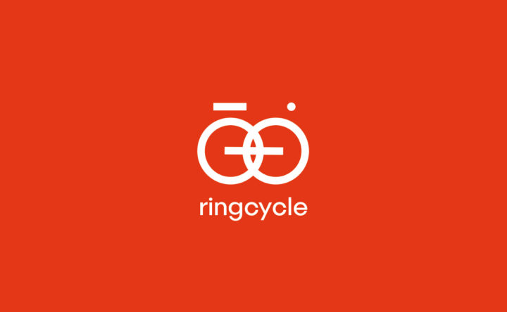 Ringcycle hero image