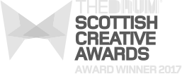 Scottish Creative Awards