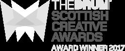 Scottish Creative Awards
