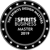 The Spirits Business Awards