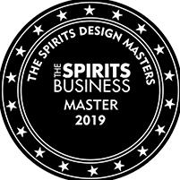 The Spirits Business Awards
