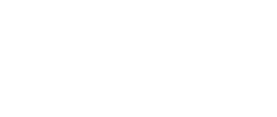 Scottish Design Awards