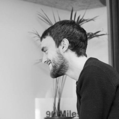 Ross's profile photo
