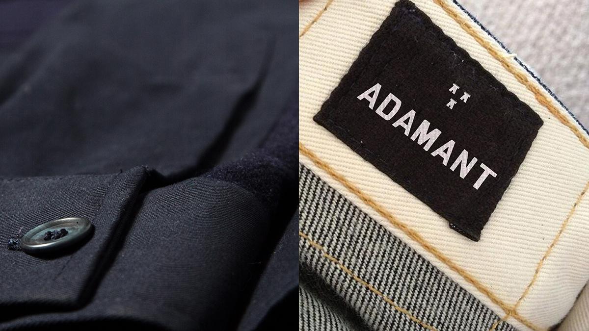 Adamant Fortytwo Studio Labelsplit1200