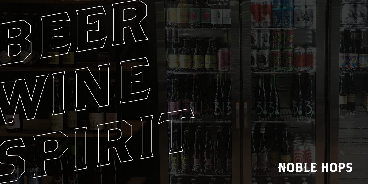 Nh Casestudy Beer Wine Spirit