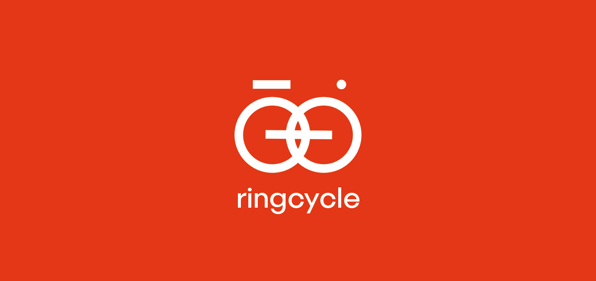 Ringcycles Logo
