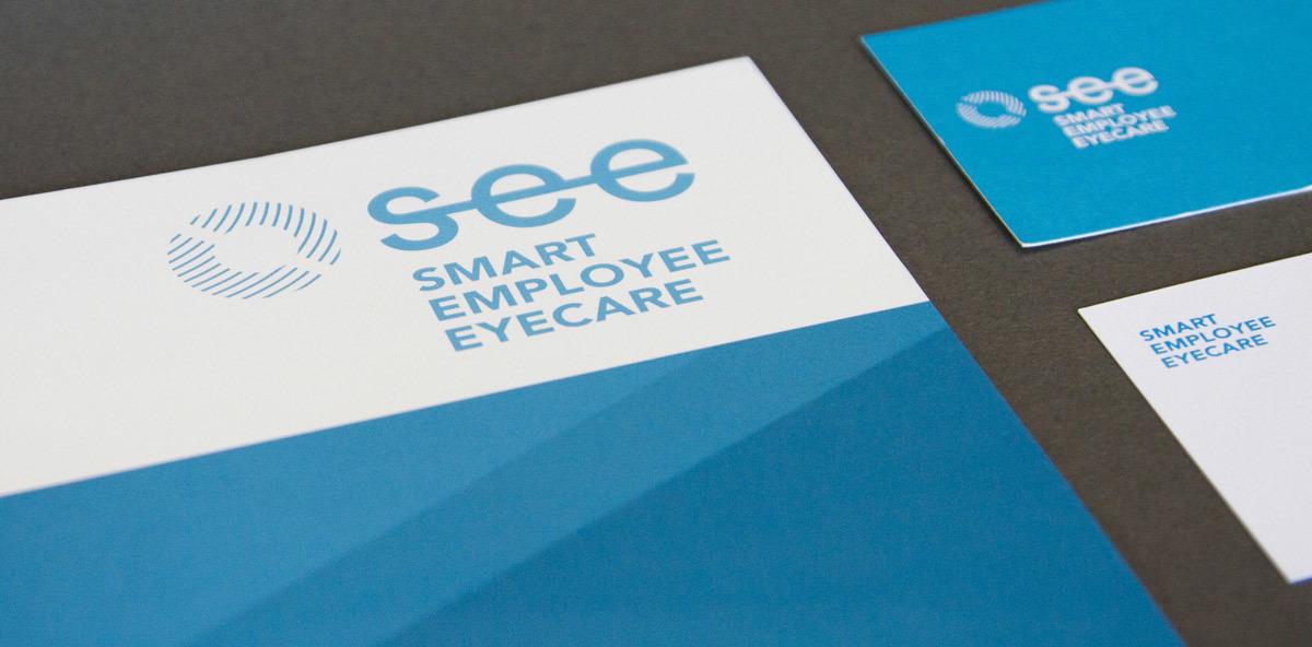 See Eyecare Suite Slim