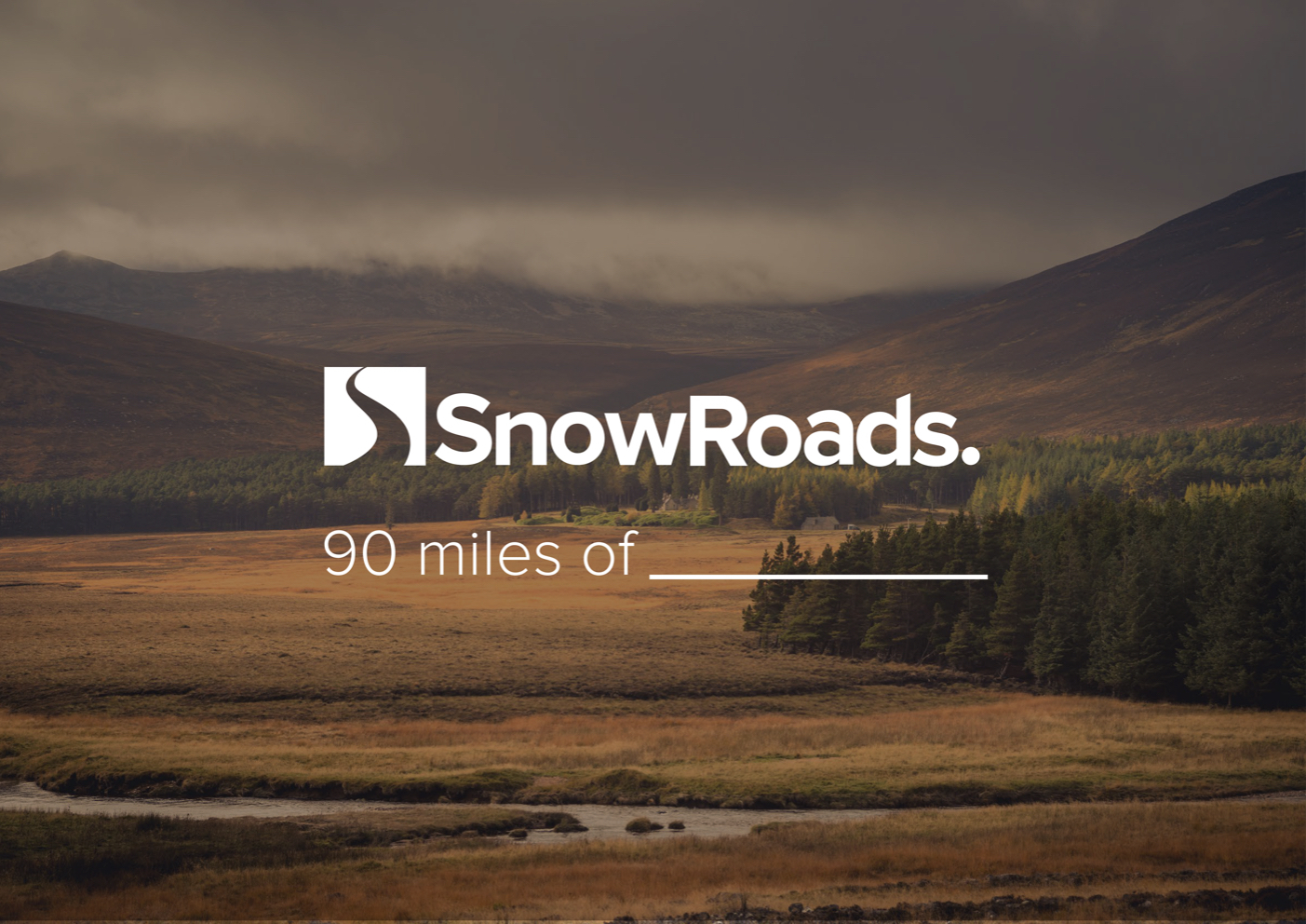 Snowroads Images 002
