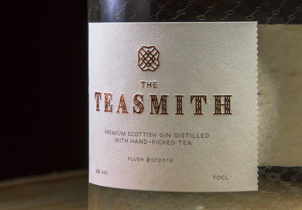 Teasmith Labels Final Detail