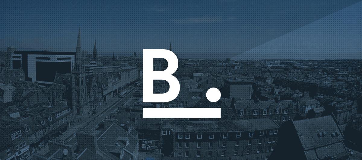 Border Digital Logo Aberdeen Bg5