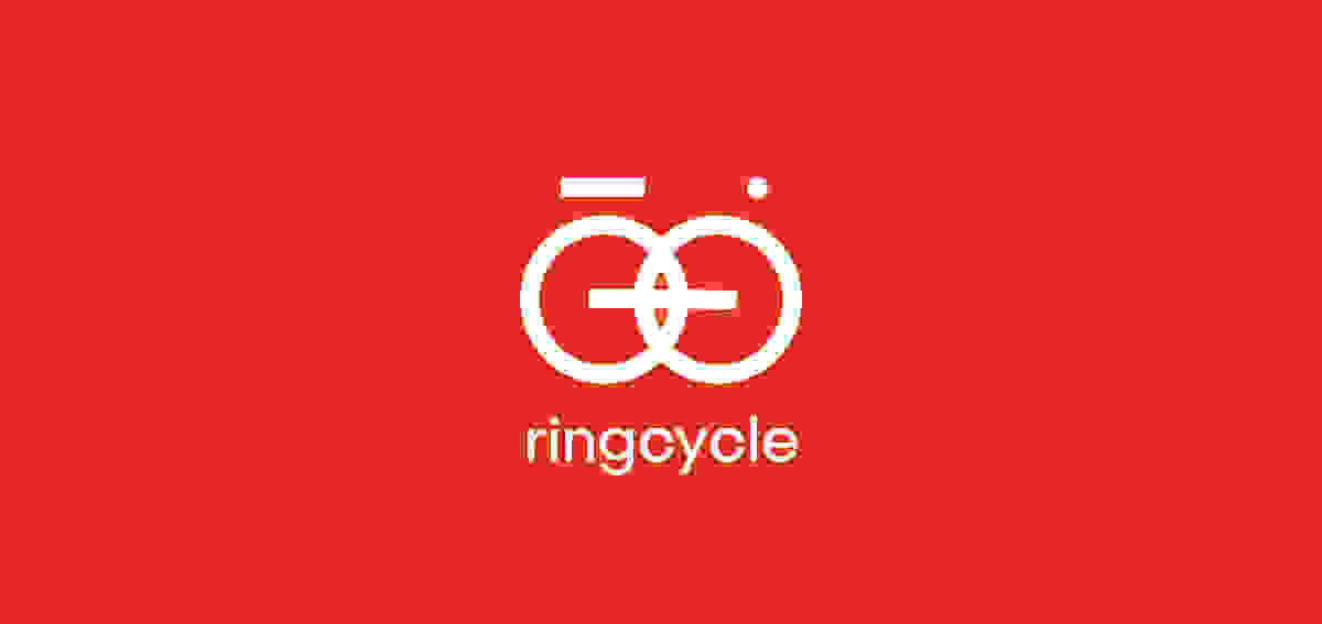 Ringcycles Logo