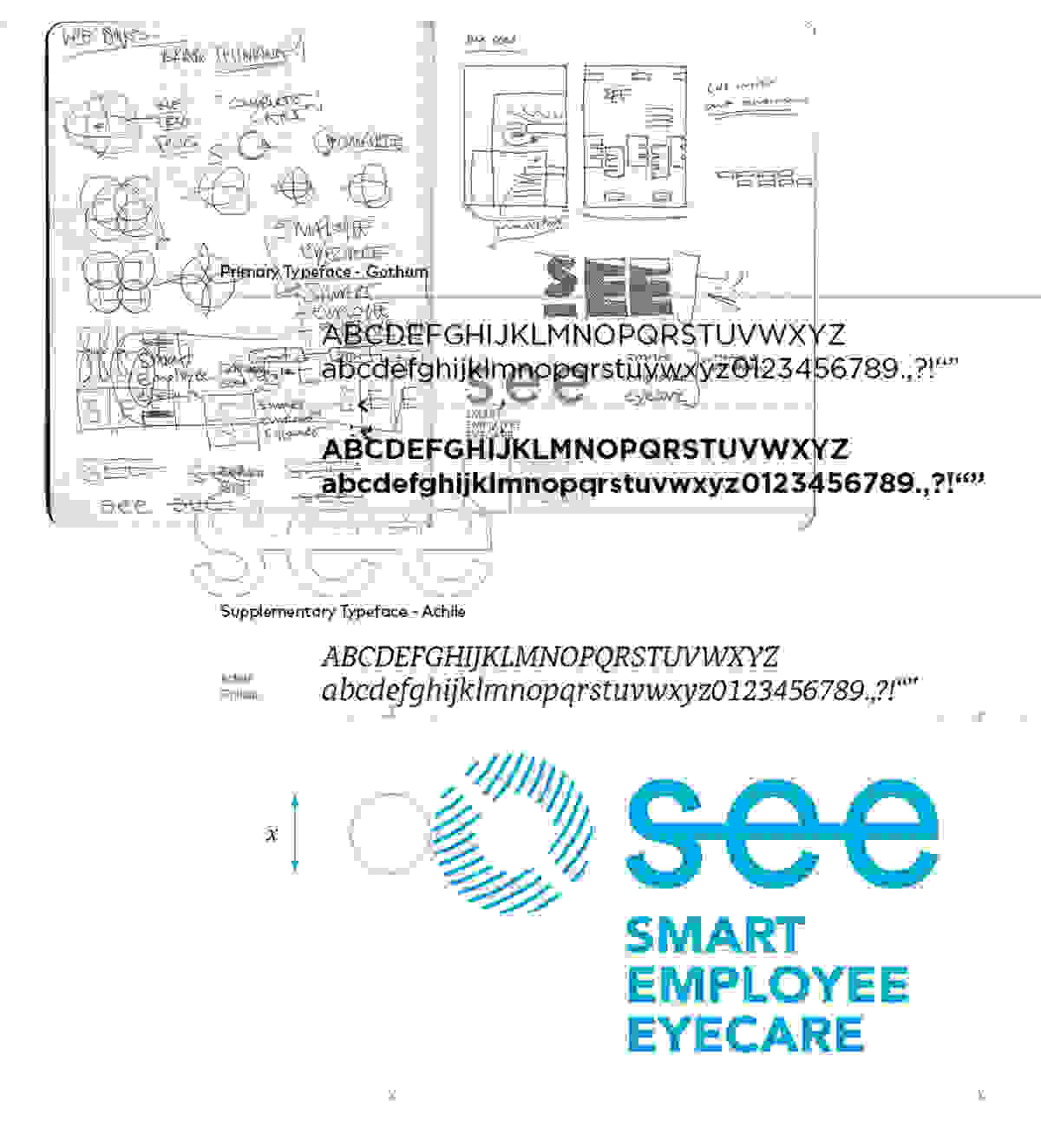 See Smart Employee Eyecare Dev3