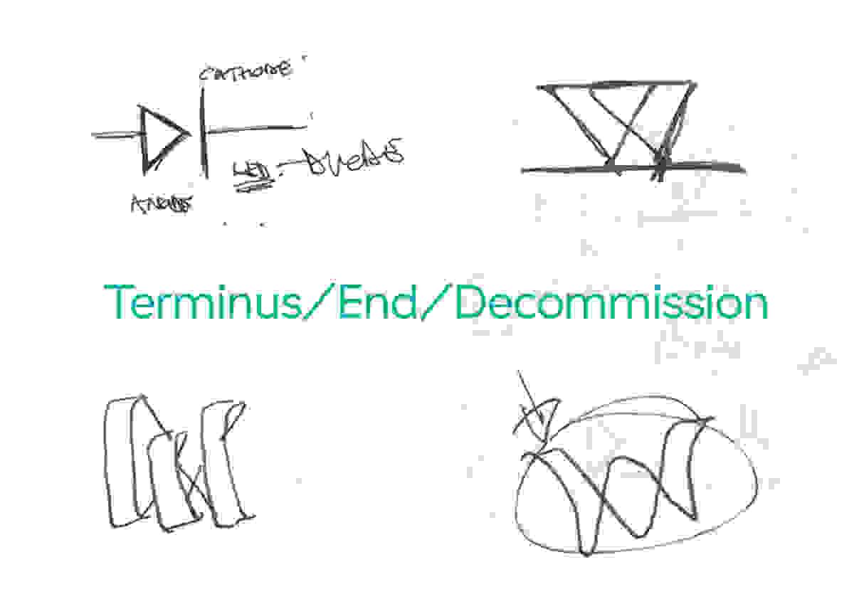 Well Decom Logo Dev
