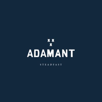 Adamant Clothing