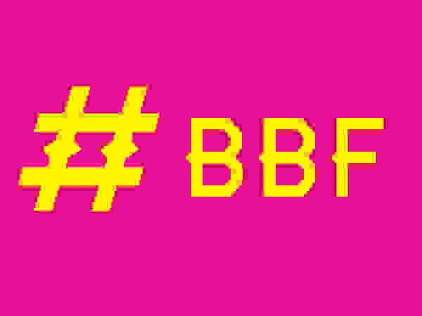 Bbf Social First Batch101200