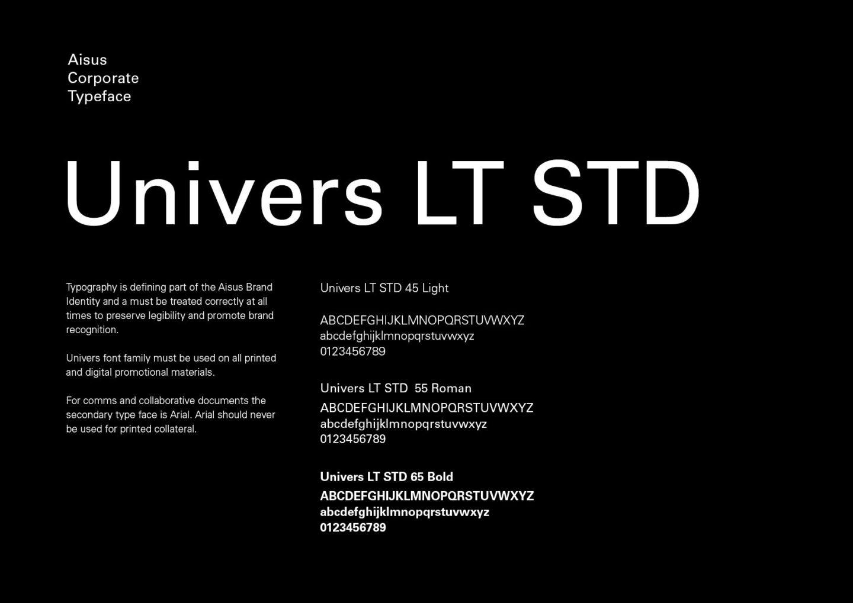 Aisus Rebrand Id Dev