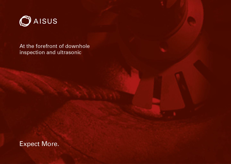 Aisus Rebrand Id Dev 12