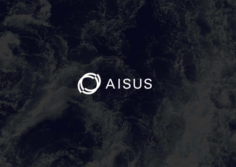 Aisus Rebrand Id Dev Logo
