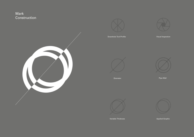 Aisus Rebrand Id Dev Statement Mark