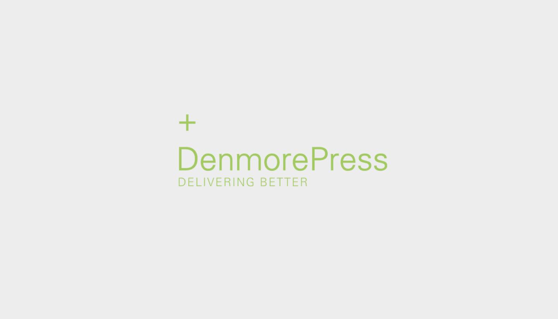 Denmore Fortytwo Logo3 copy
