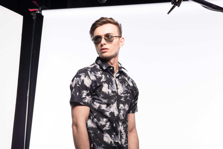 Duncantodd Fortytwo Sunglasses Frame 2673