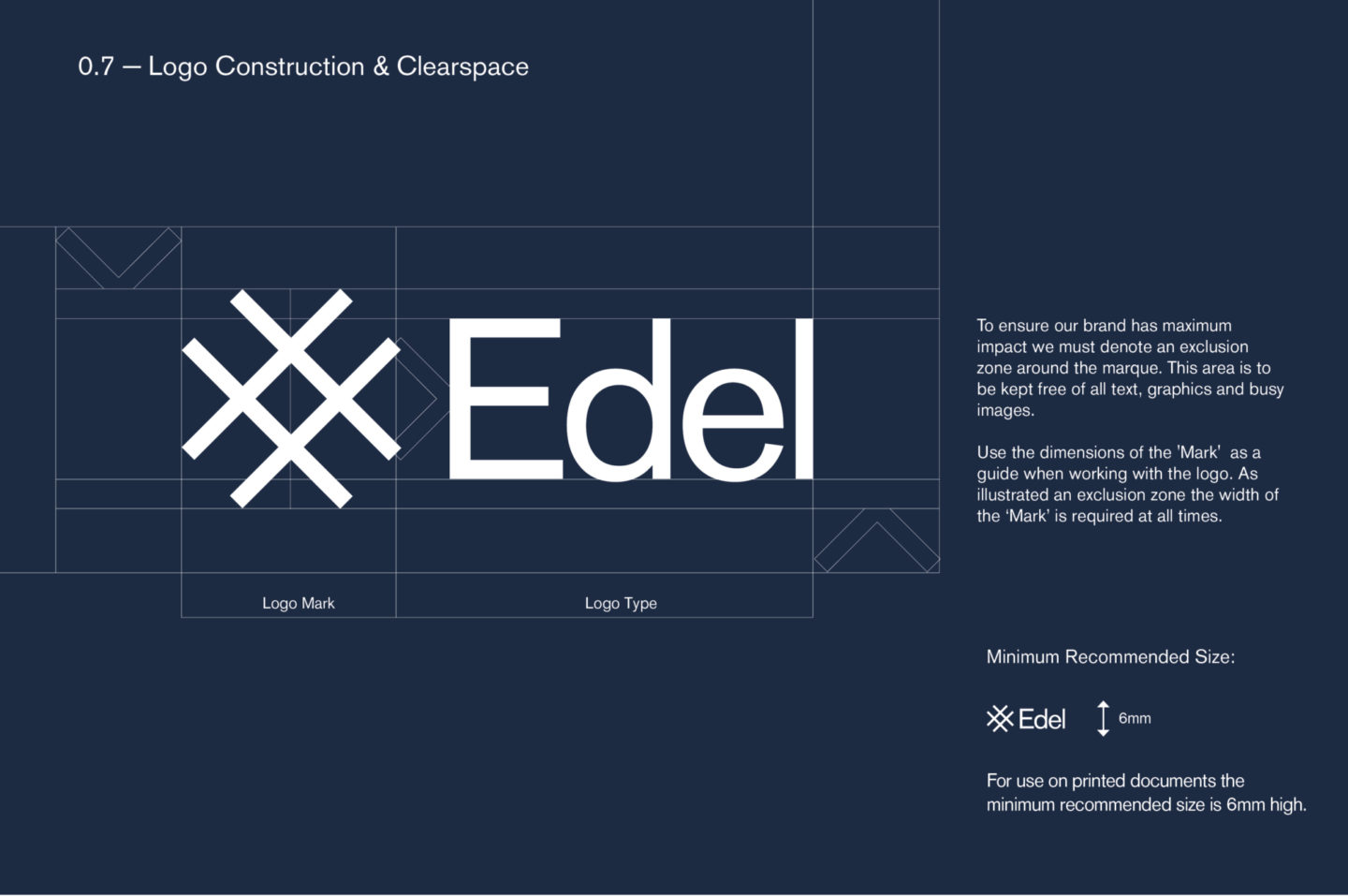 Edel Brand Guidelines16 Copy