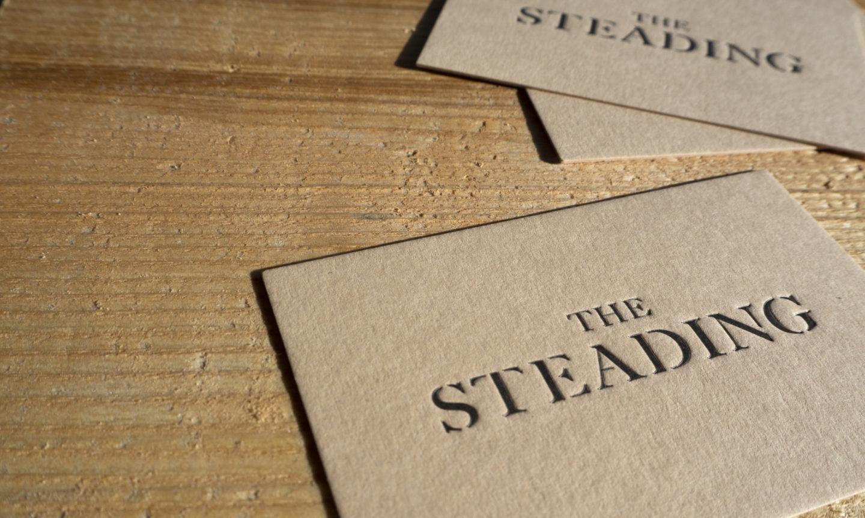 Fortytwo Studio Lonach Steading Bcards 2