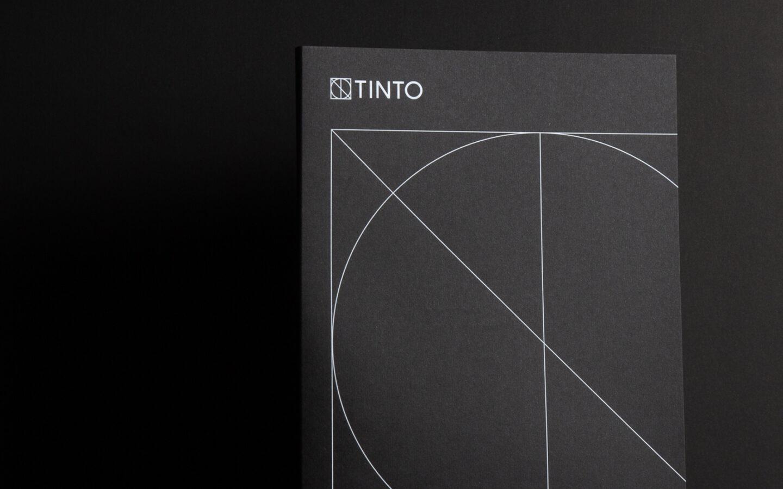 Fortytwo Studio Tinto Architecture Folder