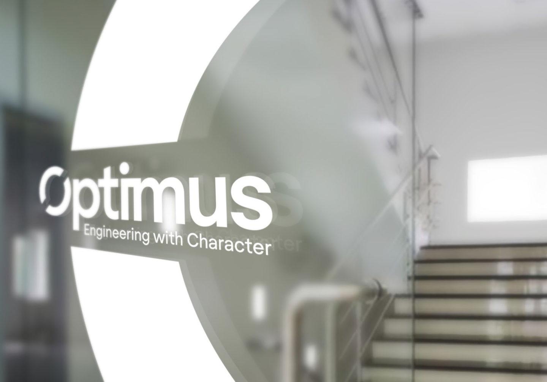 Optimus Detail04
