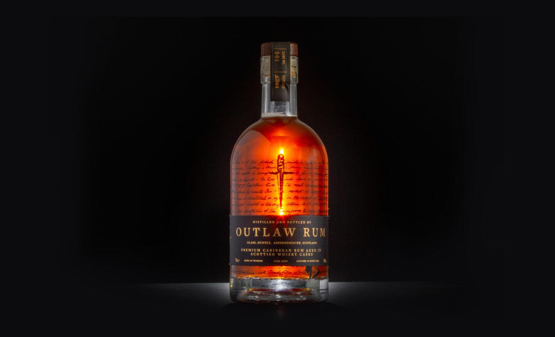 Outlaw OG Bottle Close H Ero