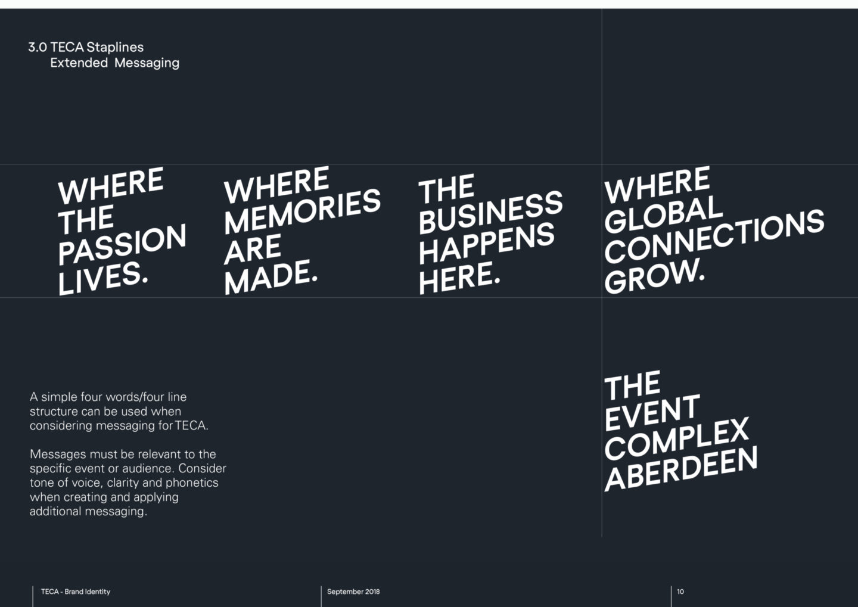 Teca Branding Extention2