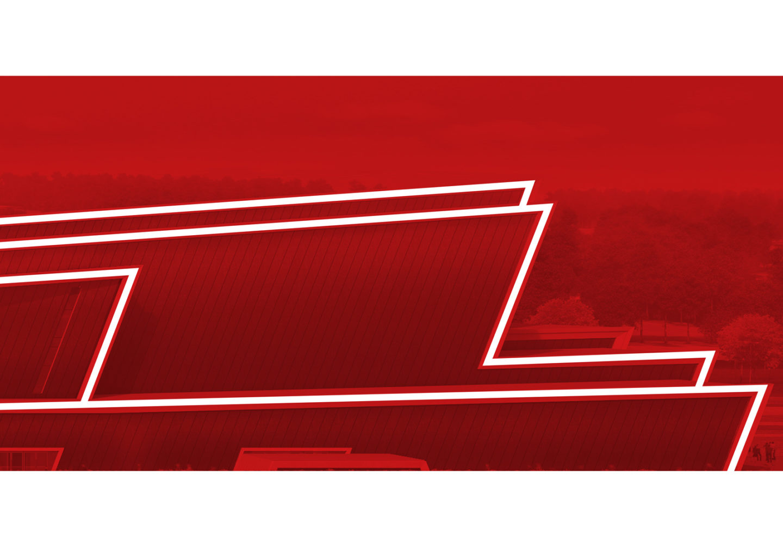 Teca Logo Fortytwo Studio Outline