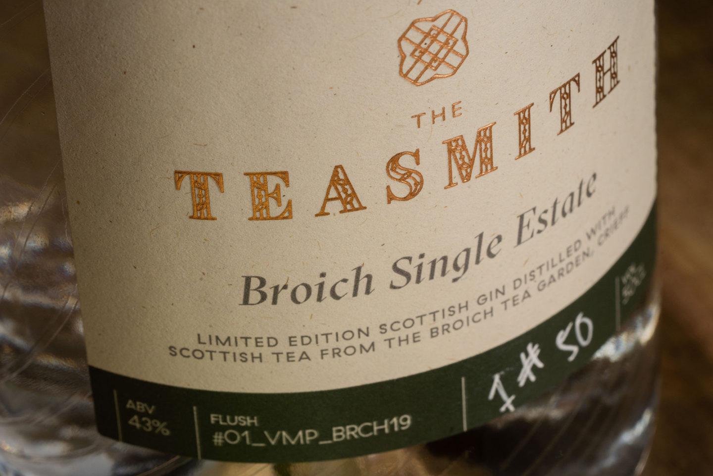 Teasmith2 102