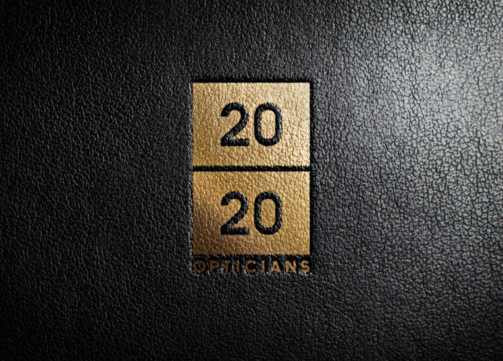 2020Brand Leather