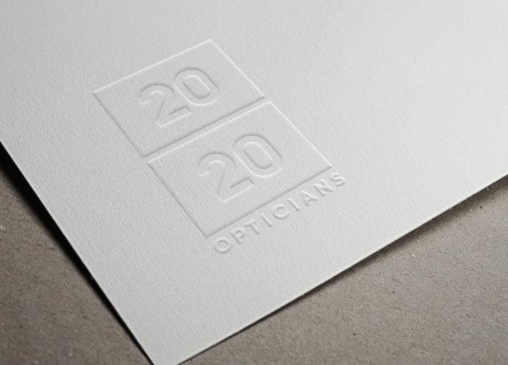 2020Brand Paper
