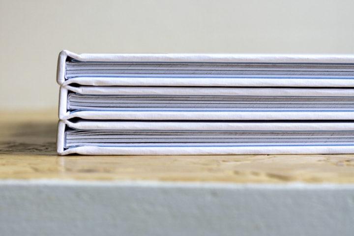 Aberdeen City Council Book Layer
