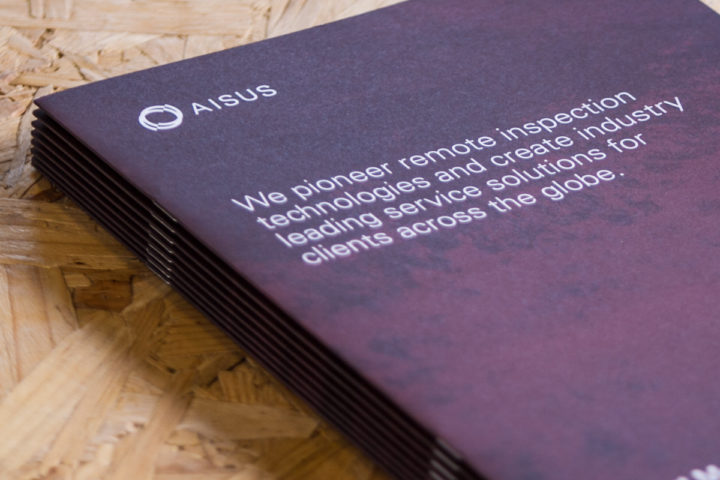 Aisus Brand Fortytwo Casestudy 7960