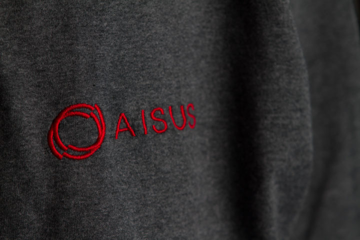 Aisus Brand Fortytwo Clothing 7885