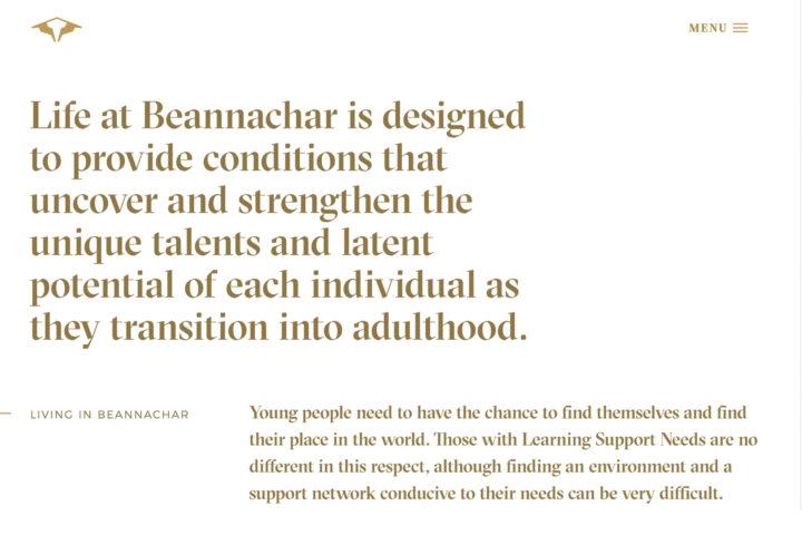 Beannachar005