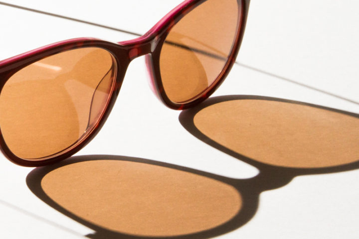 Duncantodd Fortytwo Sunglasses 3365 0001 Layer 4