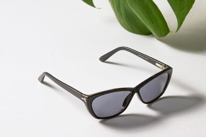 Duncantodd Fortytwo Sunglasses 3365 0002 Layer 3
