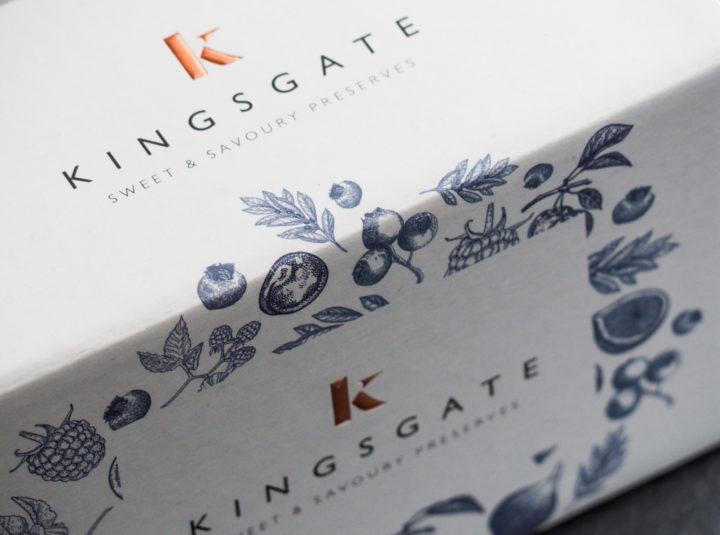 Kingsgate 1010074