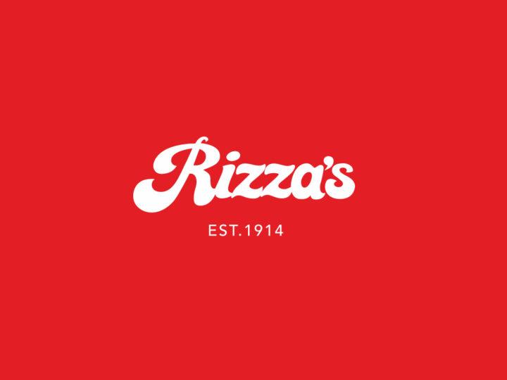 Rizza 005