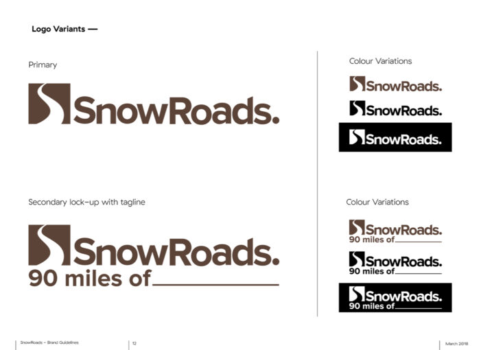 Snowroads Images 003