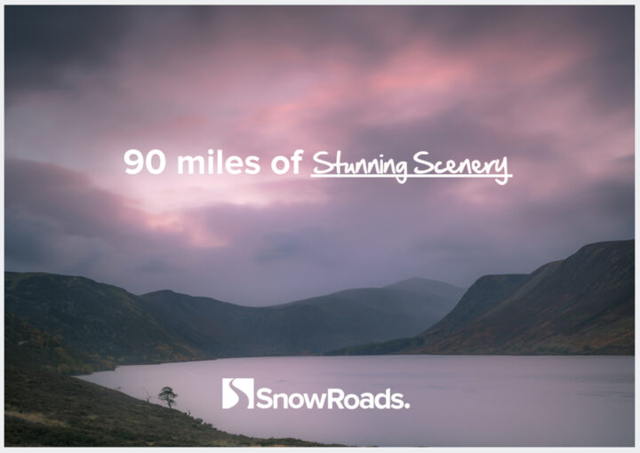 Snowroads Images 008
